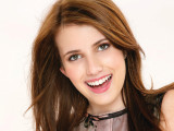 Beauty Emma Roberts Wallpapers