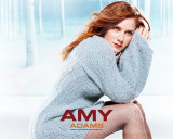 Best Amy Adams Wallpaper
