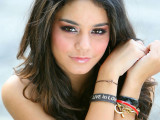 Celebrity Vanessa Hudgens Wallpapers