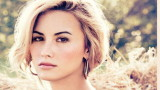 Demi Lovato Wallpaper 1920x1080