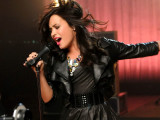 Demi Lovato Wallpaper 2013