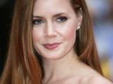 Download Amy Adams Wallpaper
