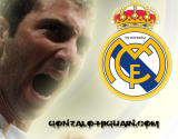 Download Gonzalo Higuain Wallpaper