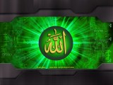 Download Islamic Wallpaper