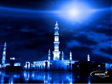 Download Islamic Wallpapers HD