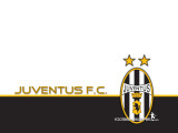 Download Juventus FC Wallpaper