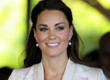 Download Kate Middleton Wallpaper 2013