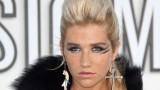Download Ke$ha HD Wallpapers