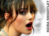 Download Keira Knightley Wallpaper