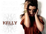 Download Kelly Clarkson Wallpaper 2013