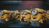 Download Minion 1920x01080 Wallpaper