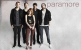 Download Paramore Wallpaper 2013