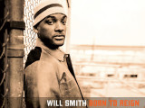 Download Will Smith Wallpaper