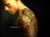 Dwayne Johnson Wallpaper HD 2013
