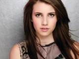 Emma Roberts 2013 HD Wallpapers