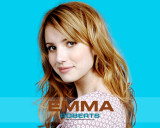 Emma Roberts Desktop Wallpaper