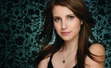 Emma Roberts Wallpaper