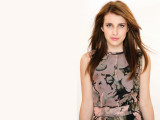 Emma Roberts Wallpaper 2013