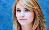 Emma Roberts Wallpaper Widescreen