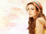 Female Wallpapers Amisha Patel