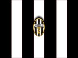 Free Download Juventus FC Wallpaper