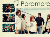 Free Download Paramore Wallpaper
