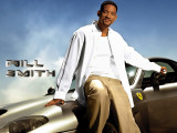 Free Download Will Smith Wallpaper