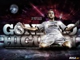 Gonzalo Higuain Wallpaper Free Download