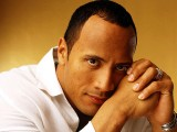 HD Wallpapers Dwayne Johnson