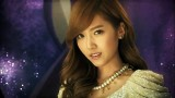 Jessica SNSD Wallpaper