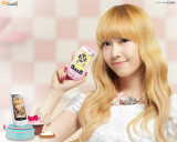 Jessica SNSD Wallpaper HD 2013