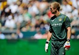 Joe Hart Wallpaper HD