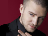 Justin Timberlake Wallpaper Iphone