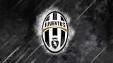 Juventus FC 2013 HD Best Wallpaper