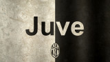 Juventus FC 2013 HD Best Wallpapers