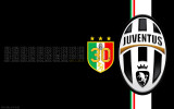 Juventus FC Full HD Wallpaper