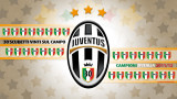 Juventus FC Full HD Wallpapers