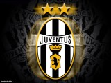 Juventus FC HD Wallpaper