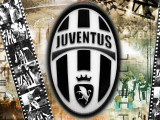 Juventus FC HD Wallpapers