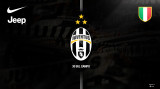 Juventus FC HQ Wallpaper