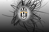 Juventus FC Photo HD Wallpapers