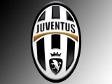 Juventus FC Wallpaper Android