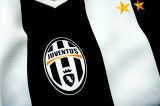 Juventus FC Wallpaper For Background