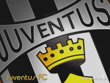 Juventus FC Wallpaper For Desktop