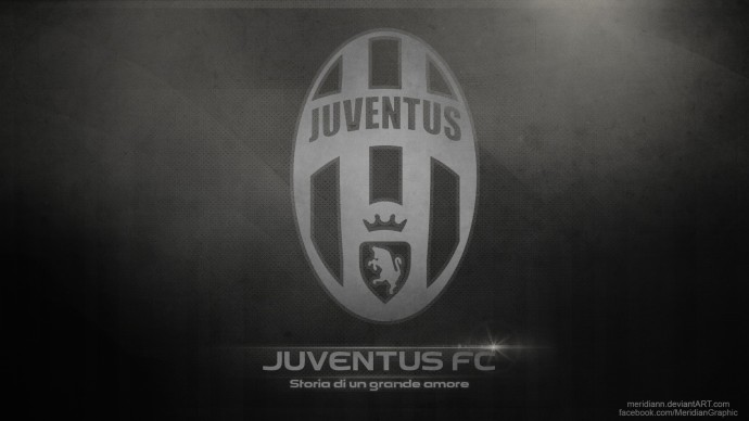 Juventus FC Wallpaper Full HD