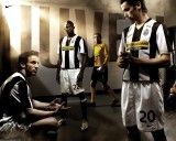 Juventus FC Wallpaper Gallery