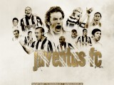 Juventus FC Wallpaper HD