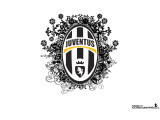 Juventus FC Wallpaper HD 2013