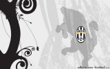 Juventus FC Wallpaper HD Background