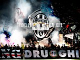 Juventus FC Wallpaper HD Desktop